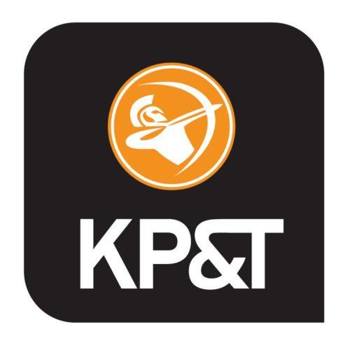 Een uitstapje in Weert, op bezoek bij KP&T